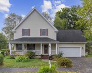 28 Crosswoods Path Boulevard, Merrimack image