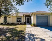 15558 Horseshoe Ln, Fort Myers image