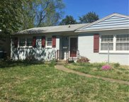 5404 Sir Barton Drive, Southwest 1 Virginia Beach image