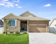 1541 88th Avenue Court, Greeley image