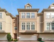 2154 Bancroft Street, Houston image