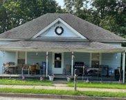 206 Moore Street, Greer image