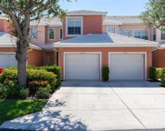 1150 Sweetwater Ln Unit 1206, Naples image