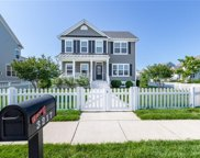 3217 Meanley Drive, South Chesapeake image