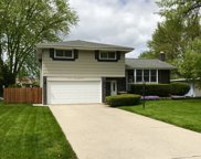 1304 East Dogwood Lane, Mount Prospect image