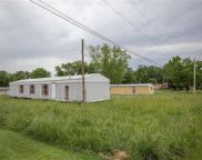 43760 18th Street  Heights, Wellsville image