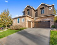 2645 Pemberly Avenue, Highlands Ranch image