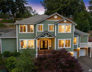 5007 170th Ave E, Lake Tapps image