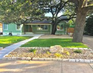 2307 Westover Rd, Austin image