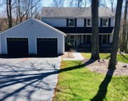 42 Seven Pines Drive, Oswego-Town image