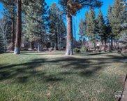 5905 Chambery Cir, Reno image