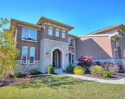 5441 Whispering Brook  Court, Liberty Twp image