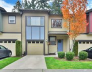 16517 2nd Park SE, Bothell image