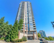 4888 Brentwood Drive Unit 208, Burnaby image