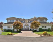 5265 Silver Ridge Ct, San Jose image