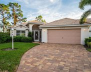 4009 Cape Cole BLVD, Punta Gorda image