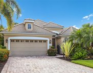 7431 Edenmore Street, Lakewood Ranch image