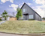 1117 NW 7th Street, Oklahoma City image