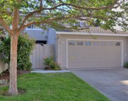 103 Summerwood Dr, Los Gatos image