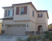 1081 MAPLE BEND Court, Las Vegas image