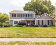 108 Goldenrod  Lane, Fishers image