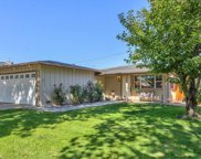 28 3rd St, Spreckels image
