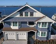 1076 Barnegat Lane, Mantoloking image