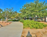 10847 Columbine Road, Oak Hills image