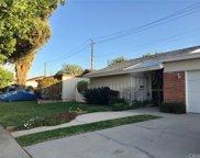 618     Gardenia Avenue, Placentia image
