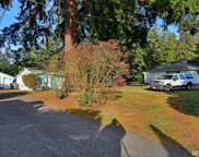 8427 202nd St SW, Edmonds image