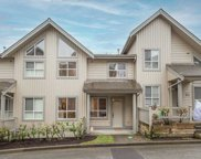 1485 Parkway Boulevard Unit 513, Coquitlam image