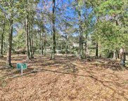 Lot 3 Legacy Ct., Pawleys Island image