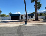 1433 E Caleta Way, Palm Springs image