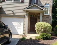 3403 Thornbridge, Powder Springs image