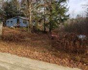 50 Blood Road, Groton, New Hampshire image
