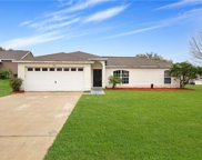 11551 Pineloch Loop, Clermont image