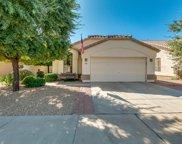 12577 W Desert Flower Road, Avondale image