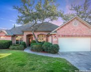 9506 French Pt, Helotes image