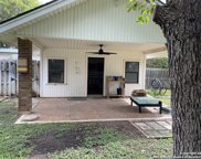 115 Country Ln, Castroville image
