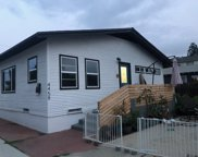 4458     32Nd St, Normal Heights image