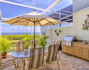 3448 Mistletoe Lane, Longboat Key image