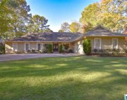 1224 Country Club Cir, Hoover image