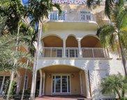 77 Isle Of Venice Dr Unit 77, Fort Lauderdale image