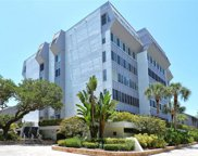 1255 E Peppertree Drive Unit 403, Sarasota image