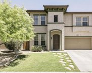 42923 N Outer Bank Court, Anthem image