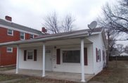 2104 Washington Avenue, Evansville image