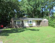 109 Windemere Drive, Greenville image
