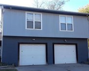 7130 Askew Avenue, Kansas City image