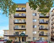 310 Lathrop Avenue Unit #508, Forest Park image