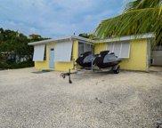38 Pirates Drive, Key Largo image